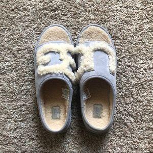 NWOT Ugg Slippers